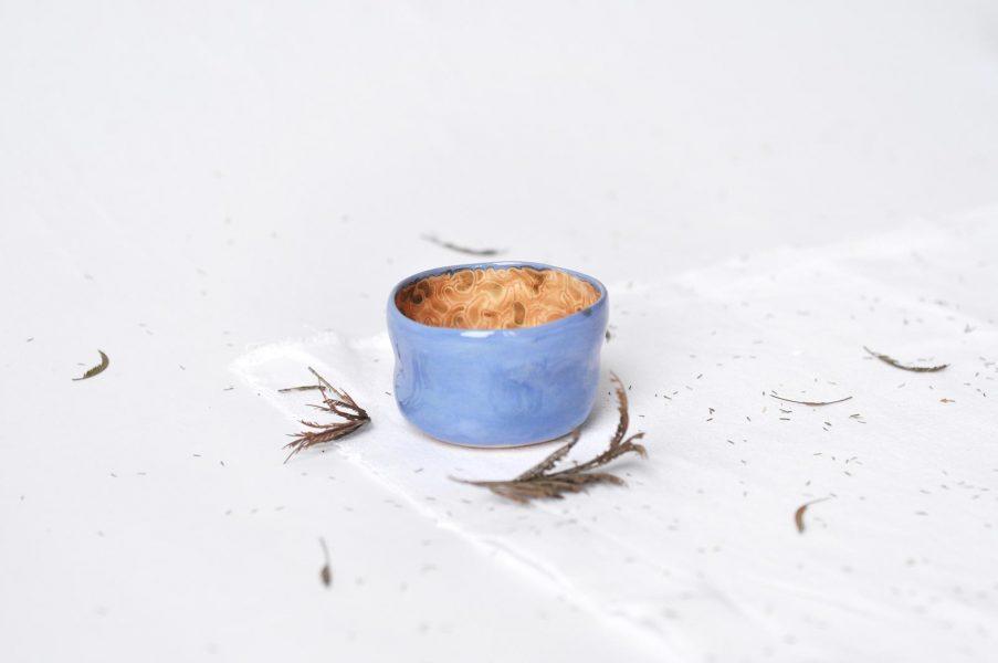 Маленькие пиалы - коллекция «Дежавю»