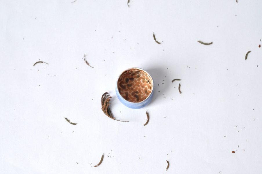 Соусники - коллекции «Дежавю»